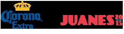 hw-corona-juanes